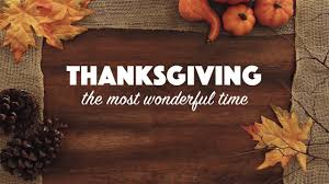 thanksgiving day devotions thanksgiving the most wonderful time video the skit guys