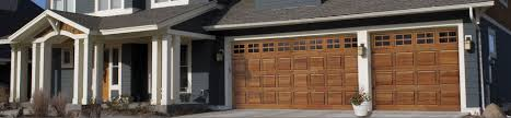 garage door seal overhead door u0026 fireplace company