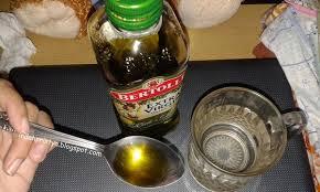 Minyak Zaitun Konsumsi review olive evoo untuk suplemen kesehatan dan
