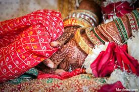 sikh wedding traditions customs http maharaniweddings gallery