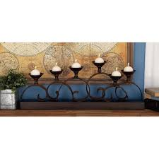southern enterprises 21 5 in 9 candle candelabra free standing