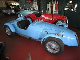 classic maserati for sale 1956 maserati a6gcs 53 spyder for sale classiccars com cc 709271