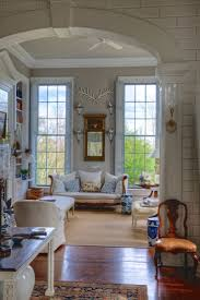Fantastic Traditional French Country House Digsdigs 3634 Best Country Homes And Manor Decor 1 Images On Pinterest