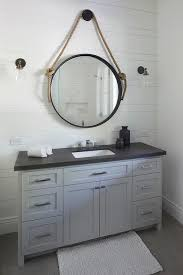 best 25 mirror ideas on pinterest nautical framed mirrors