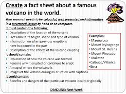 all worksheets volcanoes worksheet free printable worksheets