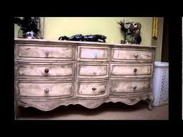 Shabby Chic Furniture Store by Cheap Pink Shabby Chic Furniture Find Pink Shabby Chic Furniture