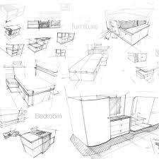 design alibi catamarans