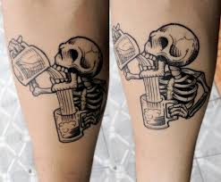 to get meaningful tattoos the do u0027s and don u0027