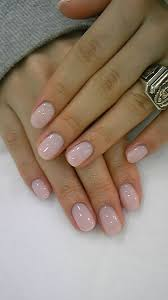 how to do the french manicure at home bubble baths nails