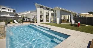 narellan pools symphony pool swimming pools fibreglass pools