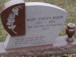 headstone markers monuments markers monuments memorials services crone