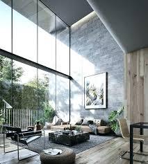 interior designer homes modern interior homes modern interior design homes best ideas on top