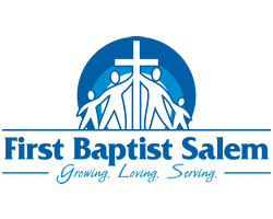 First Baptist Church Union City Home by First Baptist Salem