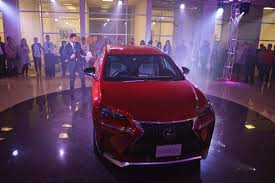 lexus used richmond lexus nx luxury crossover joins openroad lineup openroad lexus