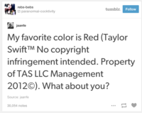 Meme Copyright - taylor swift no copyright infringement intended know your meme