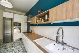 cuisine bois et blanc laqué cuisine cuisine blanc laqué bois cuisine blanc cuisine blanc