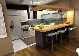 kitchen modern kitchen design l shaped kitchen design small