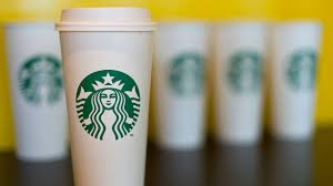 how starbucks u0027 loyalty program change sent customers away