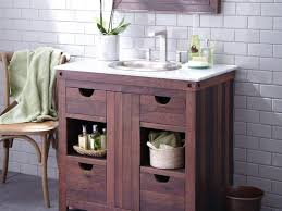 31 Bathroom Vanity Bathroom Wood Bathroom Vanity 31 Rustic Wood Bathroom Vanity 30