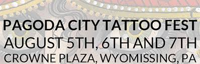 2016 pagoda city tattoo fest reading pa laser tattoo removal