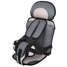 ceinture siege auto bebe siège auto avec ceinture pour bébé