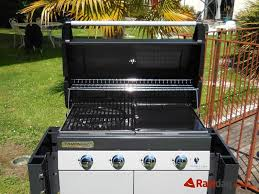 cuisiner avec barbecue a gaz conseil et guide d achat comment choisir un barbecue à gaz