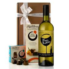 sending wine as a gift a birthday wine gift send the gift combination