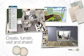 5d home design download home design 3d apk 4 0 5 download free apk from apksum
