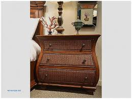 Bombay Chest Nightstand Storage Benches And Nightstands Bombe Chest Nightstand New