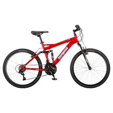 sport authority bikes sports outdoors target