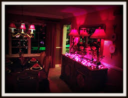 dining room halloween decorations gallery dining