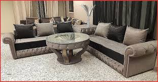 canap marocains table basse awesome table basse marocaine hd wallpaper