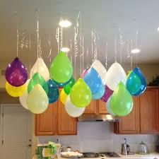 best 25 no helium balloons ideas on pinterest helium balloons