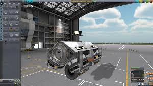 ohno it u0027s my second mission to moho mission reports kerbal