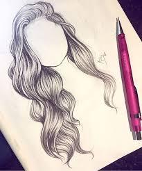 sketches of hair best 25 drawing hair ideas on pinterest hair sketch anime hair
