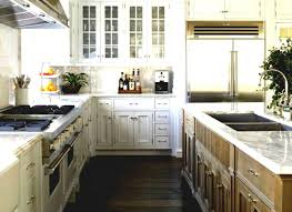 L Shaped Kitchen Island Kitchen Room 2017 L Shaped Kitchen With Island And Cabi Also
