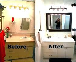 bathroom designs on a budget pictures of bathroom remodels on a budget bathroom renovations on a