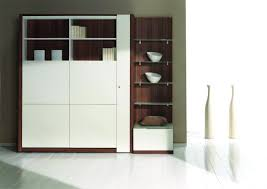 Armoire Metallique Pas Chere Occasion by Armoire Designe Armoire Lit Pas Cher Occasion Dernier Cabinet