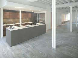 floor and decor corona tiles tile and floor decor atlanta tile and floor decor