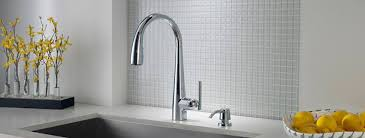 Pfister Faucets Warranty A Guide To Pfister Faucets Supply Com Knowledge Center