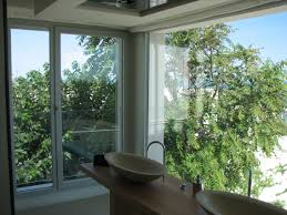 Mrs Wilkes Dining Room by Do It Yourself Window Air Conditioner Installation Guide Step 3