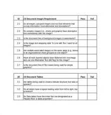 sample checklist template in excel immigration definition