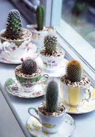 decorate your own tea cup how to make your own teacup garden awesome ideas