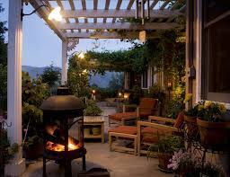 How To Decorate Decks And Patios 28 Best Deck Images On Pinterest Patio Pictures Decking And Patios