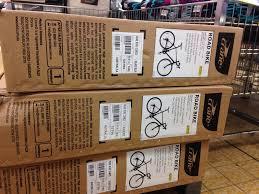 aldi cycling aldi uk 399 aldi road bike crane page 2 australian cycling forums