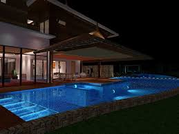 home lighting design philippines residential lighting design asia telcs philippines lighting