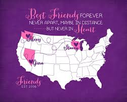 quotes about family quotes about sisters living far away inspirational quotes about