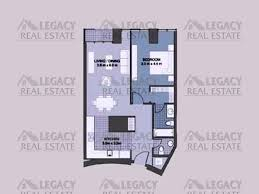 cayan tower floor plan legacy real estate