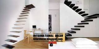 interior stair design smart inspiration 20 home interior design