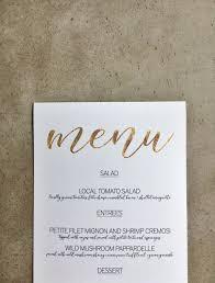 menu template for mac wedding shower menu template tags bridal shower menu templates 3